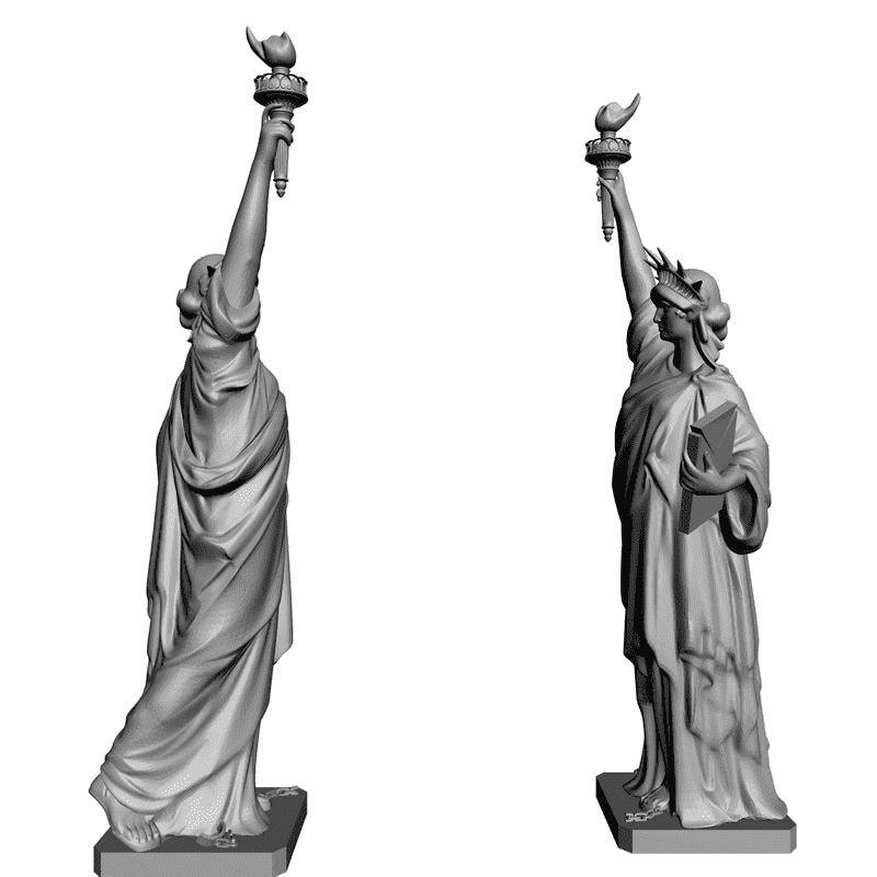 Модели памятников в картинках