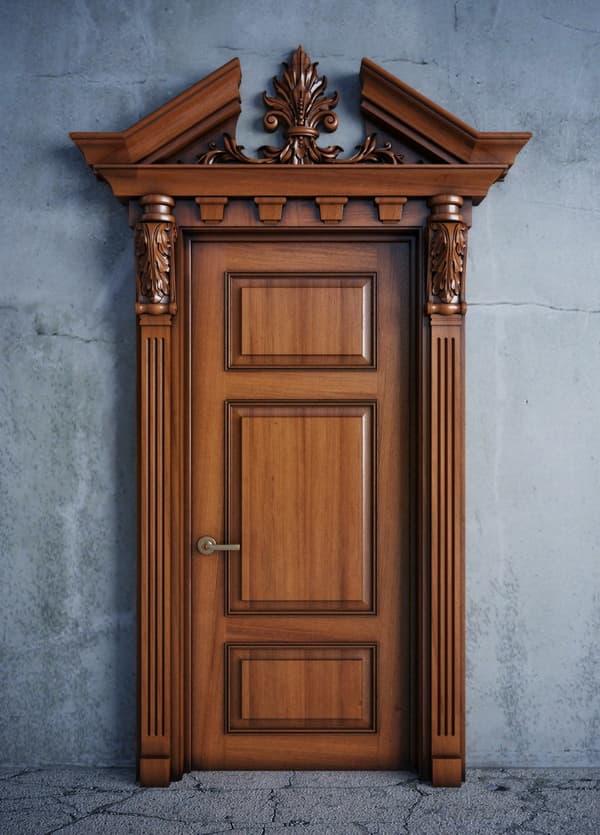 момо резные деревянные двери фото адамас